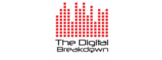 The Digital Breakdown