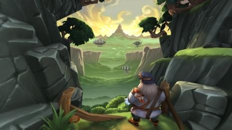 Vista Screenshot 2 (300)